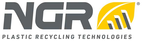 NGR - Plastic Recycling Technologies
